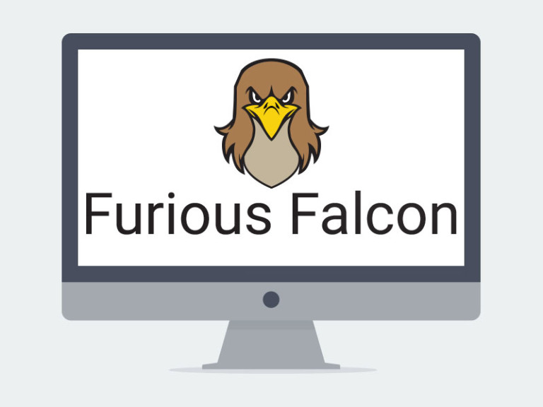 Lincoln NE Web Design and Development - furious-768x576
