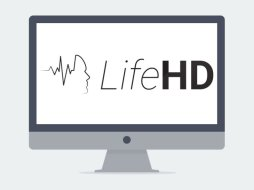 Lincoln NE Web Design and Development - lifehd-768x576