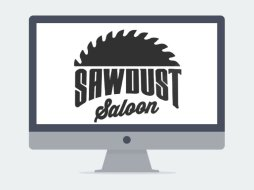 Lincoln NE Web Design and Development - sawdustsaloon-768x576
