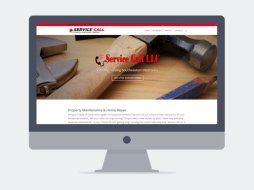 Lincoln NE Web Design and Development - servicecall-768x576