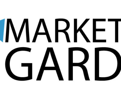 themarketinggarden3