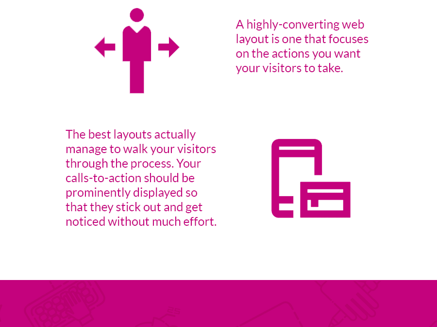 10 Steps to a High-Converting Website That Outperforms Your Competitors