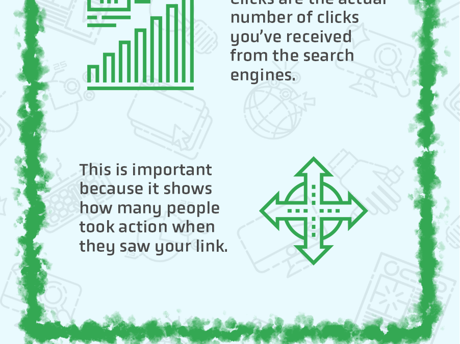 15 Marketing Metrics to Measure the Success of Your Online Strategy