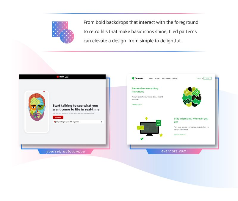 Is Your Website Outdated? 8 Modern Design Trends to Consider for 2019