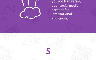 8 Types of Social Media Posts Your Business Should Avoid