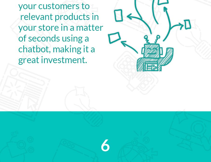 10 Ways to Optimise Your Ecommerce Website & Increase Online Sales