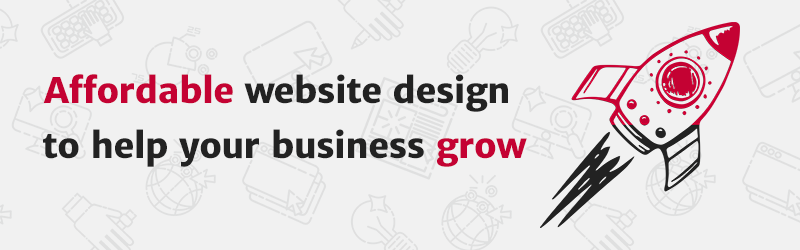 6 Web Design Tips to Keep People on Your Website for Longer