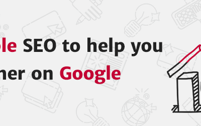The New SEO Ranking Factors for Google Success in 2020 & Beyond