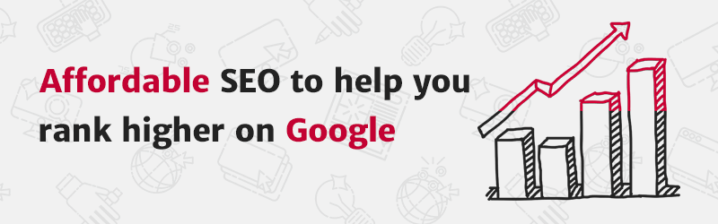 30+ SEO Stats from 2019 to Guide Your Strategy in 2020 & Beyond