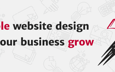9 Essential Features for a Hugely Successful Small Business Website