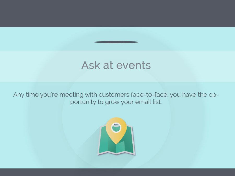 The Top 10 Email Marketing Infographics of the Decade