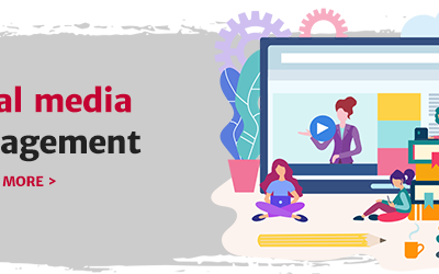 The Best Social Media Platforms to Get in Front of Your Target Audience