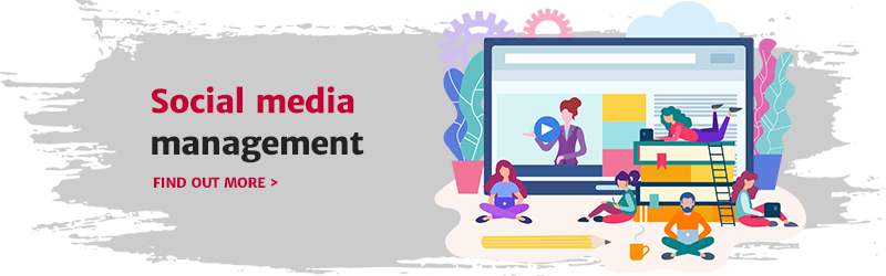 17 Creative Social Media Marketing Ideas to Energise Your Online Presence