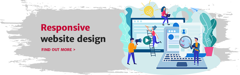 8 Creative Strategies for a More Effective Business Website
